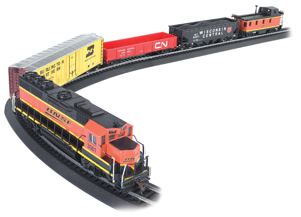 16 Best Train Sets 2018 Reviews Buyer S Guide 16best Net
