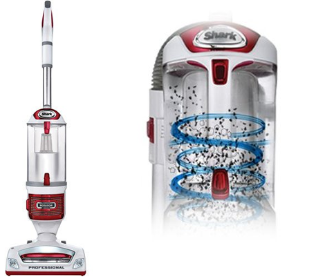 2019's Best Shark Vacuum For a Spotlessly Clean Household