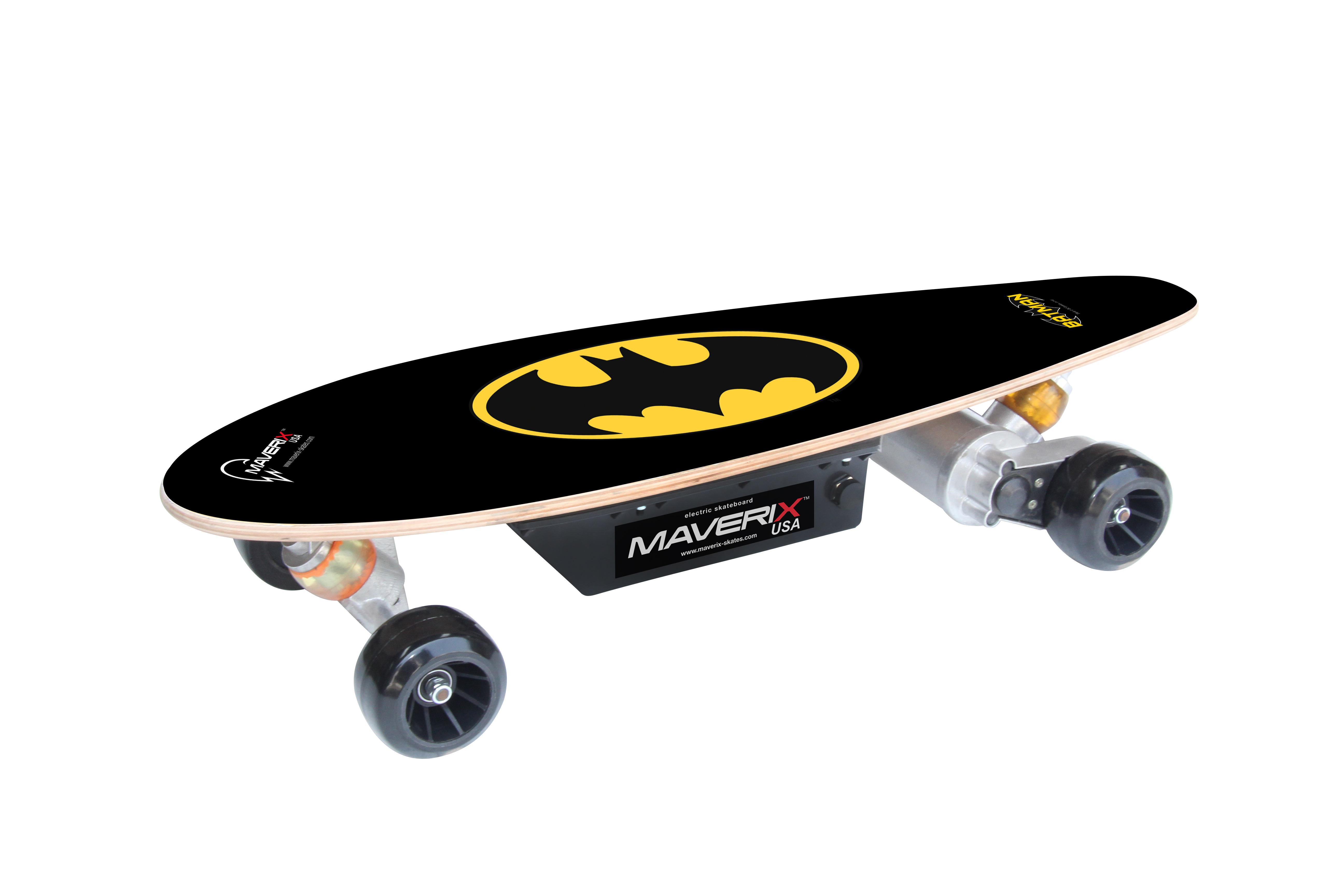 Fantastic Motorized Skateboard Models to Buy in 2020