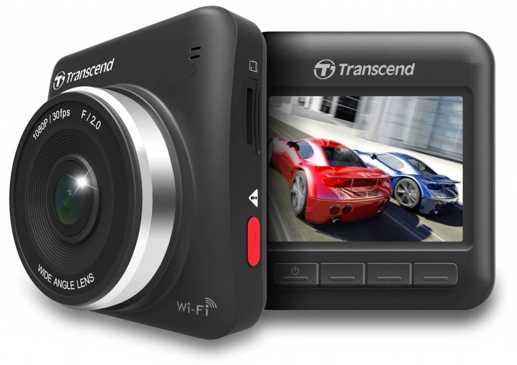 16 Best Dash Cams Available on the Market