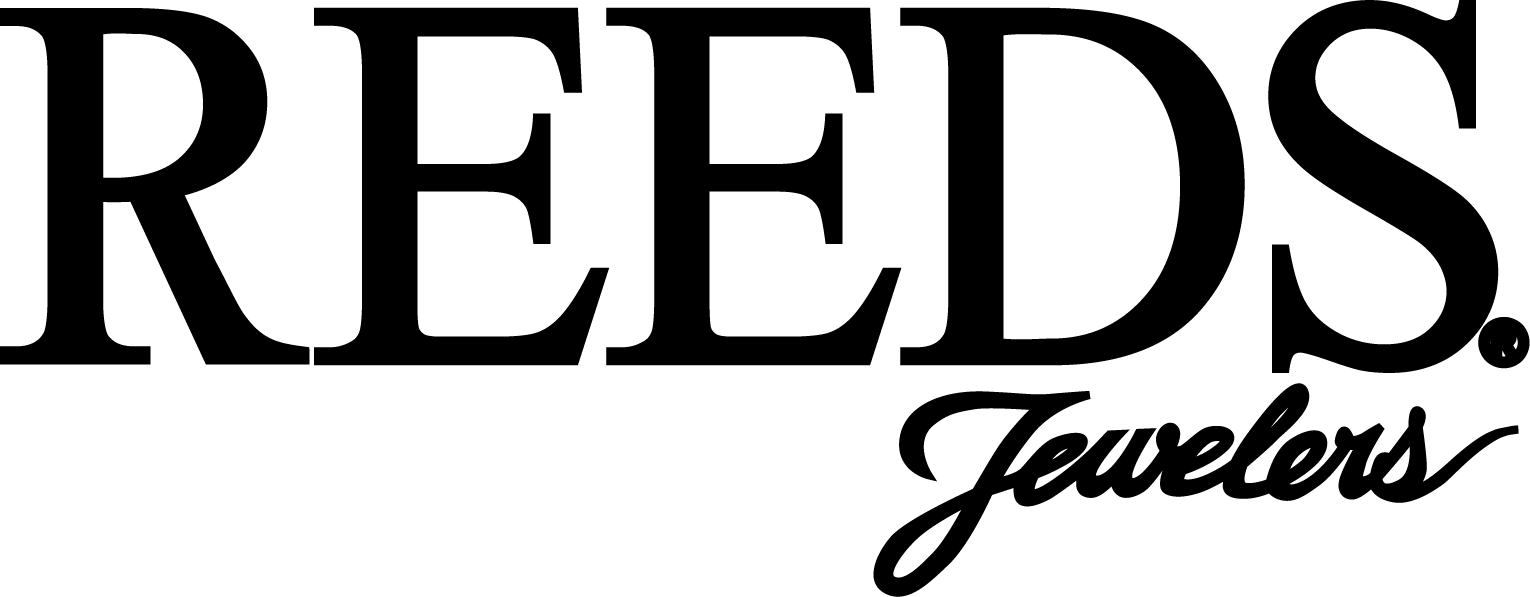 Reeds Jewelers Coupons November 2019