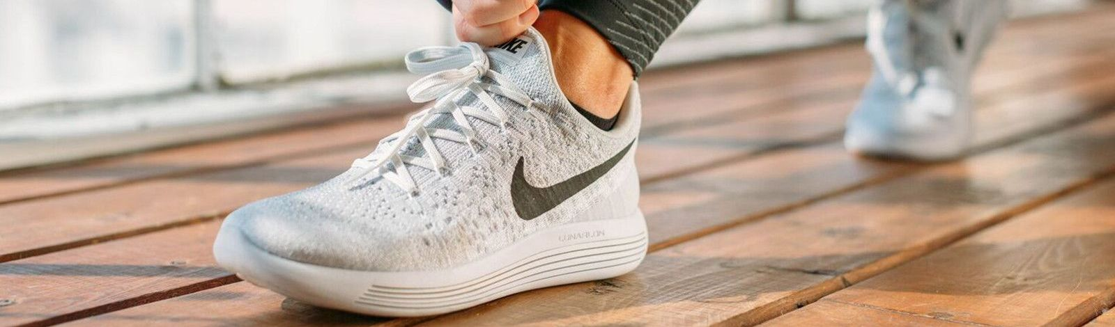 16 Best Nike Running Shoes 2018 (User Reviews   Buyer s Guide) b05821b2a3bf6