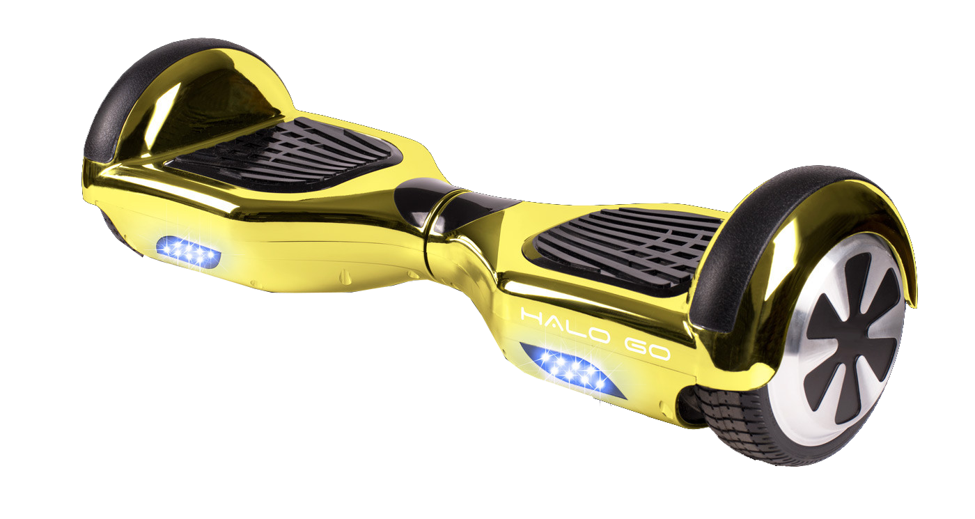 16 Best Hoverboard Brands For 2019