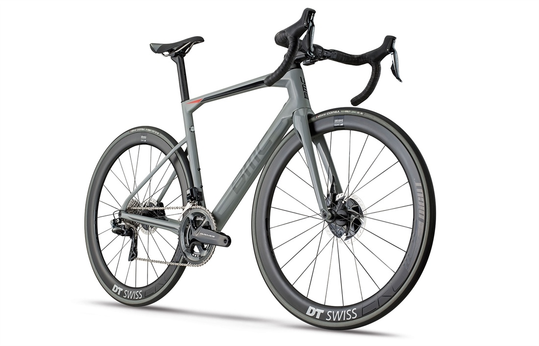 172bc7434d2 BMC RoadMachine 01 Review 2019 (Experts Tested) - 16best.net