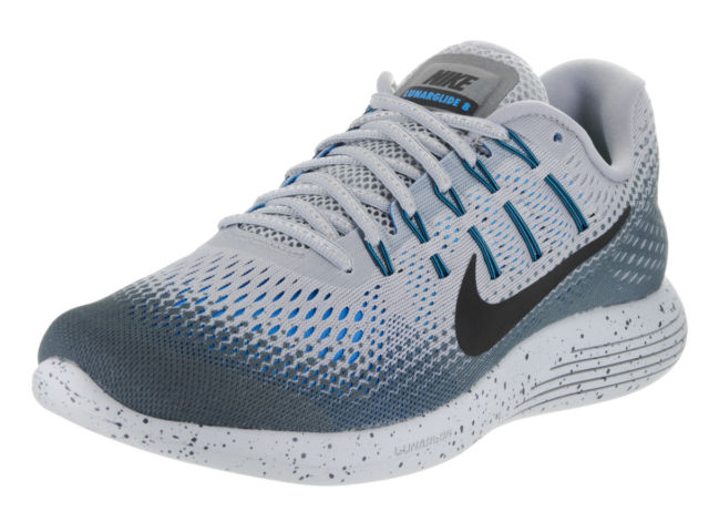 Best Nike Running Shoes-Nike LunarGlide 8 Shield