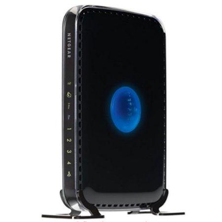 Best Netgear Router-Netgear Rangemax N600