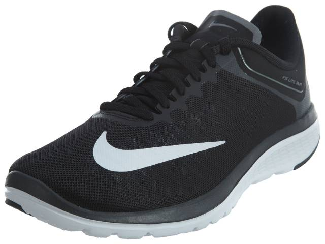 Best Nike Running Shoes-Nike FS Lite Run 4