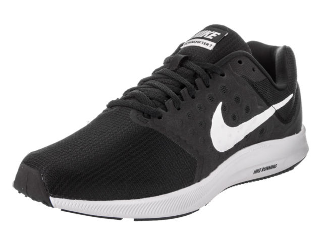Best Nike Running Shoes-Nike Downshifter 7