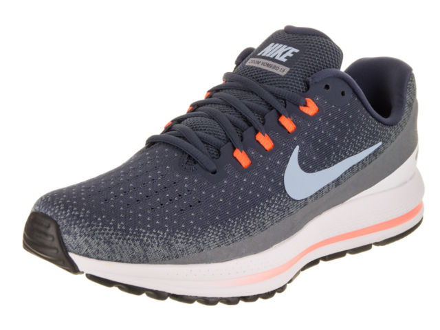 Best Nike Running Shoes-Nike Air Zoom Vomero