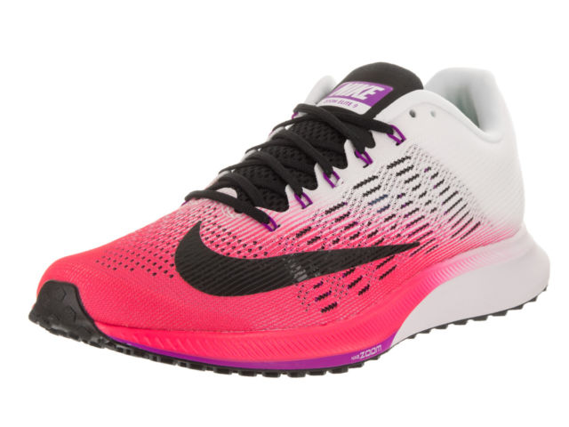Best Nike Running Shoes-Nike Air Zoom Elite 9
