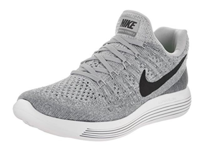Best Nike Running Shoes-Nike LunarEpic Flyknit