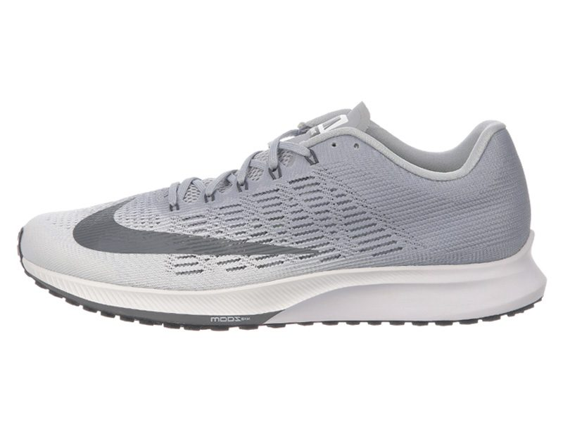 timeless design c38a7 bf871 Nike Air Zoom Elite 9 Review 2019 (Experts Tested) - 16best.net