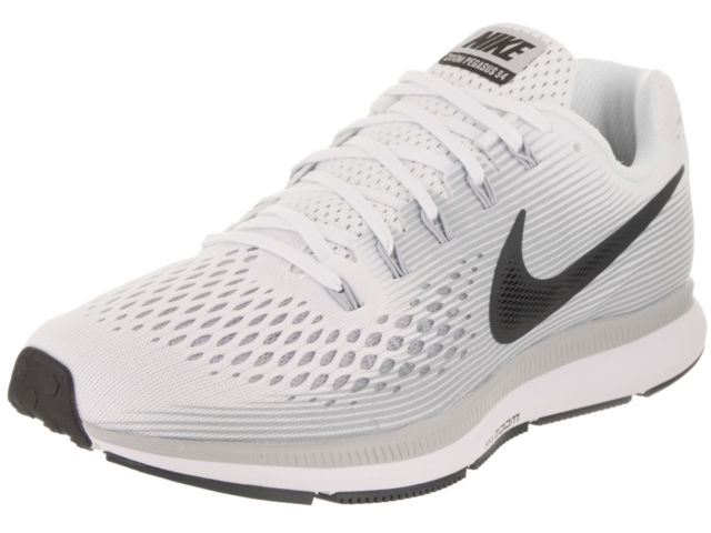 Best Nike Running Shoes-Nike Air Zoom Pegasus