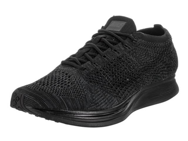 Best Nike Running Shoes-Nike Flyknit Racer