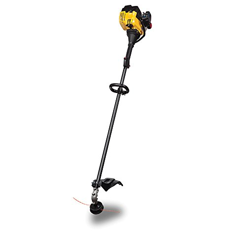 Best Weed Eater-Bolens Gas Trimmer BL160