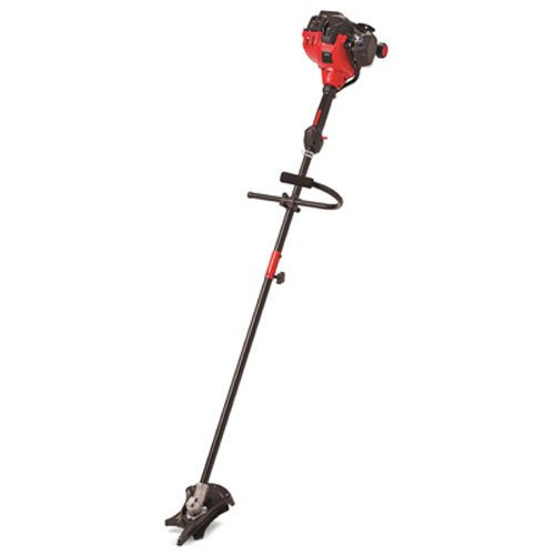 Best Weed Eater-Troy-Bilt TB42 BC