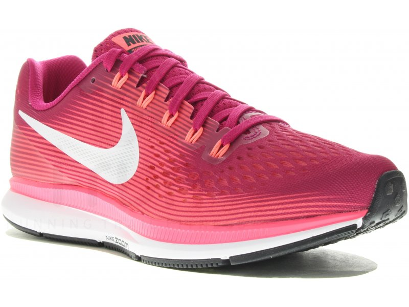 free delivery outlet on sale best supplier Nike Air Zoom Pegasus Review 2019 (Experts Tested) - 16best.net