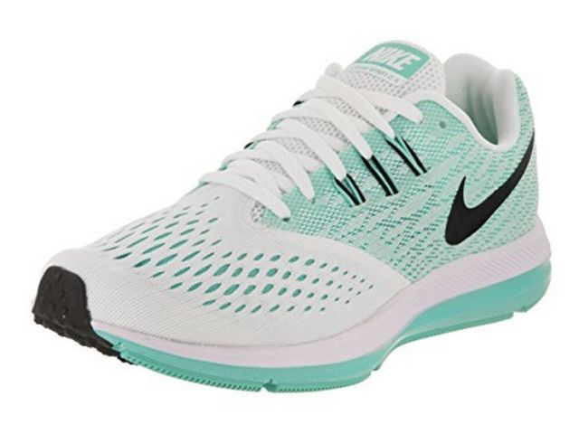 Best Nike Running Shoes-Nike Air Zoom Winflo