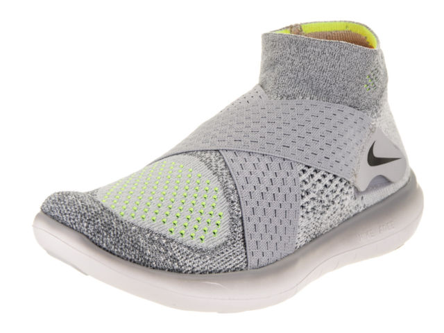 Best Nike Running Shoes-Nike Free RN Motion Flyknit 2017