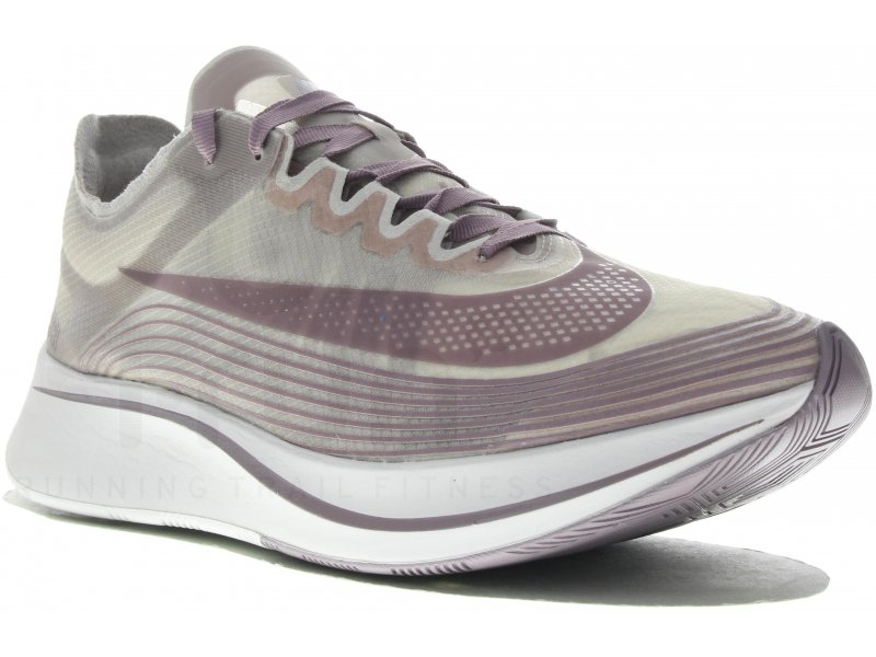 outlet timeless design 50% price Nike Zoom Fly Review 2019 (Experts Tested) - 16best.net