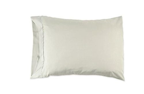 Silk Pillowcases-Yala Luxury Silk Bedding Dreamsacks