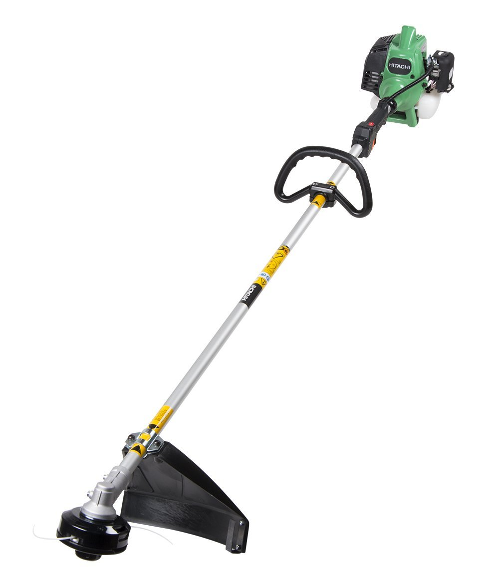 The Best Weed Eater For a Beautifully Landscaped Yard