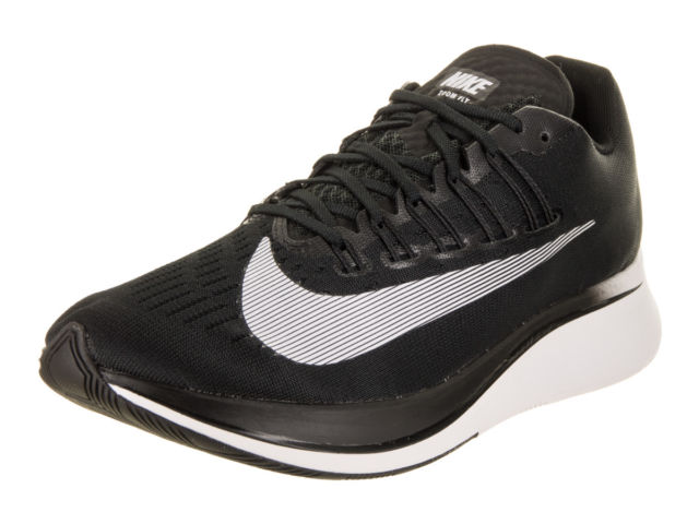 Best Nike Running Shoes-Nike Zoom Fly