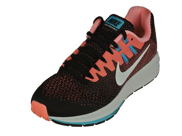 Best Nike Running Shoes-Nike Air Zoom Structure