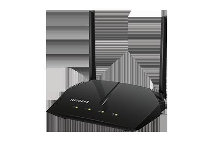 Best Netgear Router-Netgear AC1000