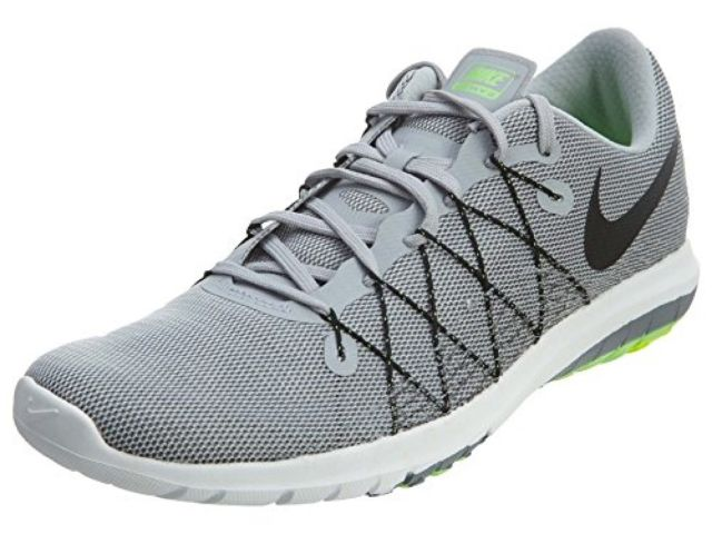 Best Nike Running Shoes-Nike Flex Fury 2