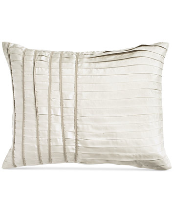 Silk Pillowcases-DKNY Silk Essentials Pillowcase