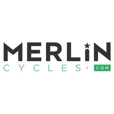 Merlin Cycles Coupons October 2019