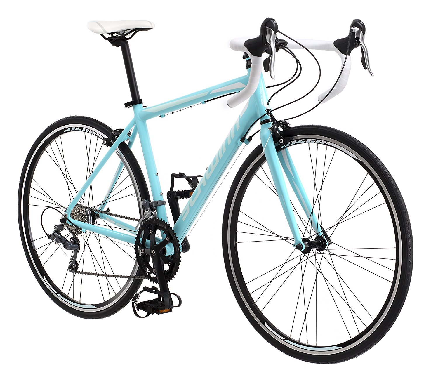 Best Road Bikes-Schwinn Women's Phocus 1600