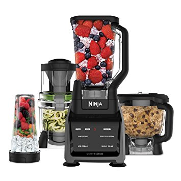 The Best Ninja Blenders to Buy in 2019