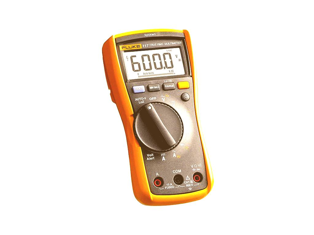 16 Best Multimeter Devices in 2020