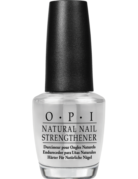 Best Nail Strengthener-OPI Natural Nail Strengthener