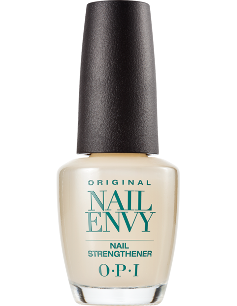 Best Nail Strengthener-OPI Nail Envy