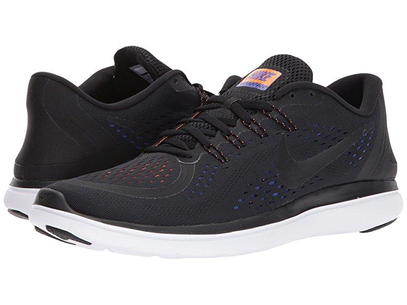 Nike Flex RN 2017