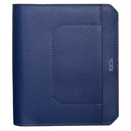 Best Passport Holder-TUMI Camden Passport Case