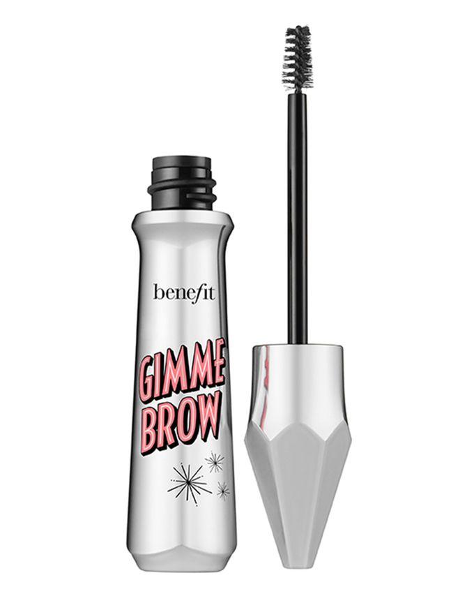 Eyebrow Tinting Kit-Benefit Cosmetics Gimme Brow Volumizing Fiber Gel