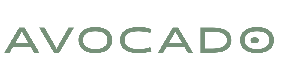 Avocado Mattress Coupons July 2019