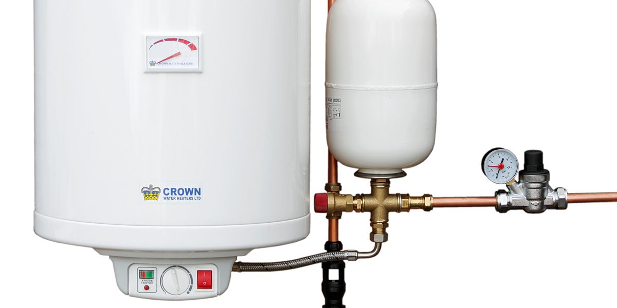 Electric Water Heater Reviews