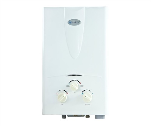 Tankless Water Heater Reviews-Marey Gas 10L Tankless Water Heater