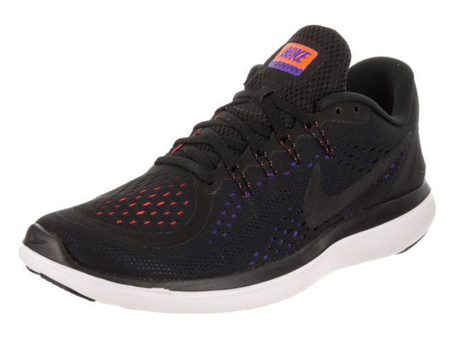 392759ff0b43 16 Best Nike Running Shoes 2018 (User Reviews   Buyer s Guide)