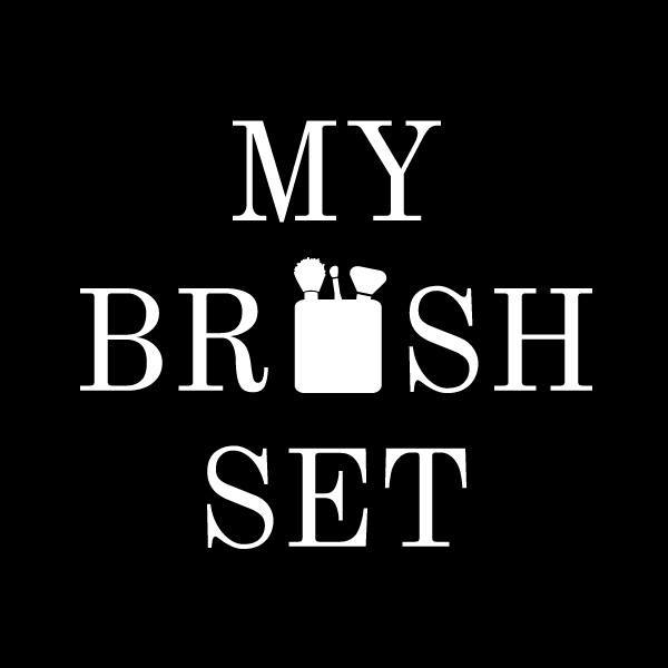 my makeup brush set coupon