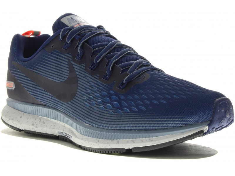 finest selection e5169 1c0d1 Nike Air Zoom Pegasus Review 2019 (Experts Tested) - 16best.net
