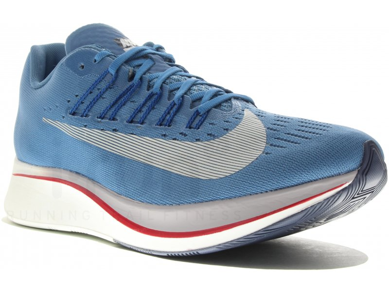 pretty nice 5aefa 73e7a Nike Zoom Fly Review 2018 (Experts Tested) - 16best.net