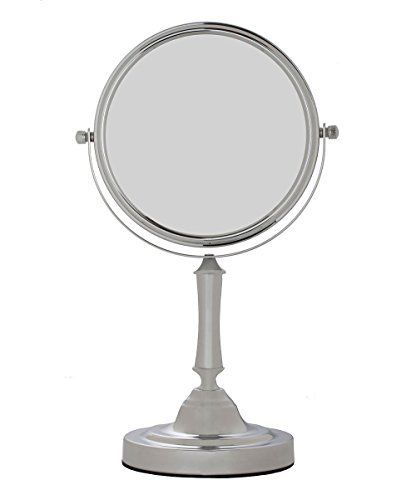 Best Lighted Vanity Mirror-Sagler Vanity Mirror