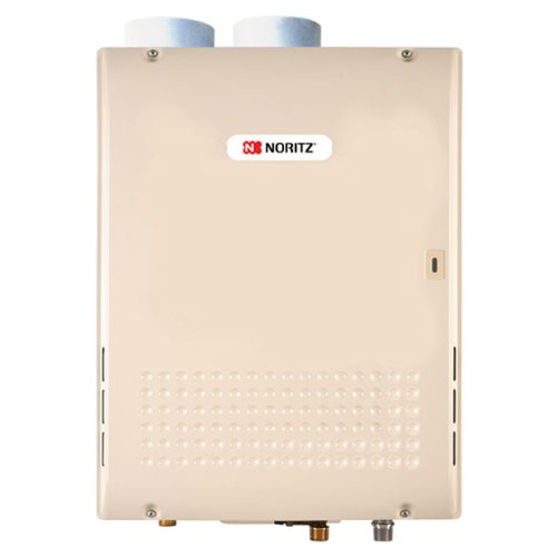 Tankless Water Heater Reviews-Noritz NRC98-DV-NG (Gas/Propane)