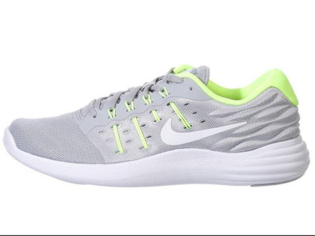 finest selection 679cc b7ec7 Nike LunarStelos